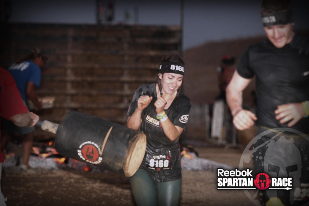 SpartanTryNewThings