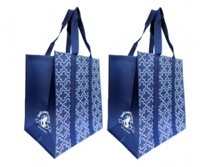 ReusableShoppingBag1