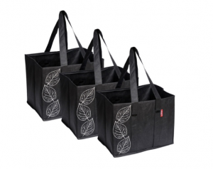 ReusableShoppingBag2