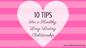 10-tips-relationship