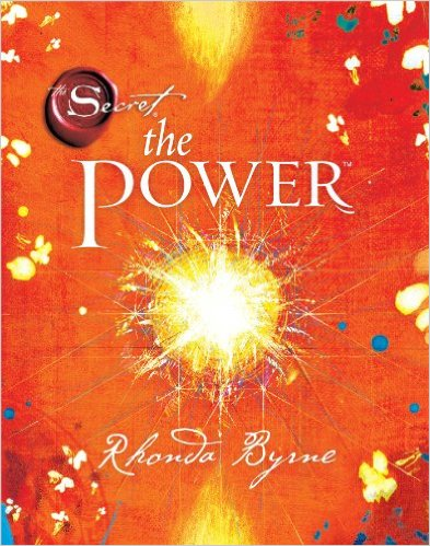The Power $14 <BR><a href=