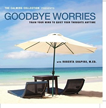 Goodbye Worries (CD) $10 <BR><a href=